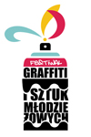 Streetart – Strona Projektu Fundacji ARTica